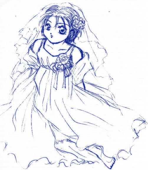Simpleweddingdress